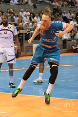 fenix-nantes-34 (Melody Photography Sport) Tags: sport deporte handball balonmano valentinporte fenix toulouse nantes hbcn h lnh d1 canon 5dmarkiii 7020028