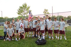 2016-05-26 at 18-30-14 (Dawn Ahearn) Tags: varsity playoffs lax coventry prout
