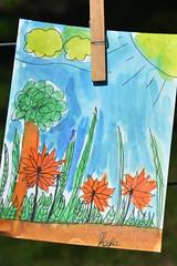 062516_School_011 (Orcas Art) Tags: orcasisland schoolgarden 2016gardentour