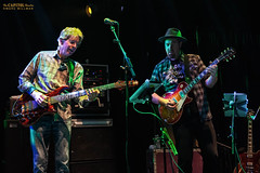 Phil Lesh & Friends Capitol Theatre (Sat 5 28 16)_May 28, 20160015-Edit-Edit (capitoltheatre) Tags: newyork rock live gratefuldead westchester jamband classicrock phillesh portchester warrenhaynes capitoltheatre melvinseals philleshfriends erickrasno tonyleone