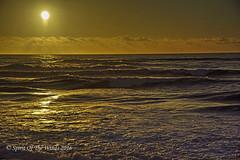 Sunset at Eureka (jimgspokane) Tags: california sunsets oceans thepacificocean otw eurekacalifornia nikonflickraward