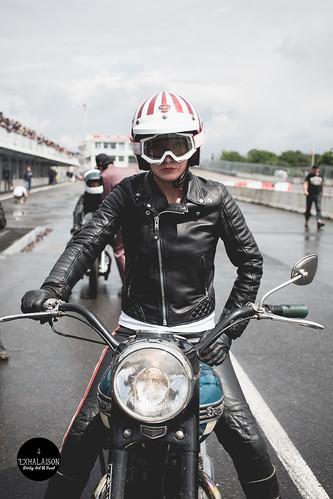 cafe racer festival-0081.jpg