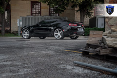 camaro-(5) (Rohana Wheels) Tags: support wheels automotive luxury concave aftermarket photogrpahy rohana luxurywheels rohanawheels