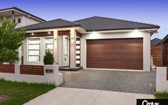 64 Berambing Street, The Ponds NSW