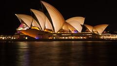 _MG_4243.jpg (Tibor Kovacs) Tags: colors night sydney vivid australia operahouse sydneyoperahouse projections vividatoperahouse