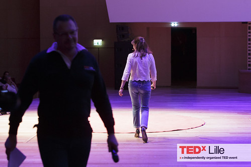 "TEDxLille 2016 • <a style=""font-size:0.8em;"" href=""http://www.flickr.com/photos/119477527@N03/27620063231/"" target=""_blank"">View on Flickr</a>"