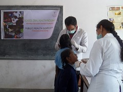 dental public health india (Trinity Care Foundation | CSR Initiatives in India) Tags: dentalcheckup csr dentalscreening pedodontics publichealthdentistry dentalpublichealth dentistry dentalhealth dentaleducation toothbrushing toothbrush dentalcaries dentalsealants mobiledentalunit schoolhealthservicesindiadoctorvolunteersneededschoolhealthprogramindiaschoolhealthprogrambangalorecorporatesocialresponsibilitybangalorecorporatesocialresponsibilityindiaboschindiacsrboschcsrcommunityhealth csractivitiesbangalore csrprojectsbangalore csrinitiativesbangalore csractivitiesbangaloreindia csrprojectsbangaloreindia csrinitiativesbangaloreindia