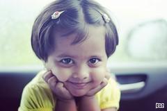 Little Angel (devdattasawargaonkar) Tags: portrait 50mm nikon photgraphy photographics portraitphotography childrenphotography d3100