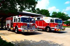 DSC_1342 (Lee Wilson) Tags: fire nc pierce r1 e14 fayetteville leewilson 61516