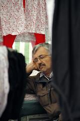 Repos (Corentin Hauvet) Tags: uk peace sleep dream tired londres