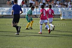 DSC_0157 (RodagonSport (eventos deportivos)) Tags: cup grancanaria futbol base nations torneo laspalmas islascanarias danone futbolbase rodagon rodagonsport
