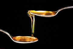 Honey (~trigger_happy~) Tags: key low honey hoeny