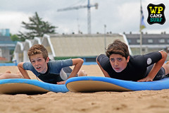 WP CAMP SURF '16 (WP_Camp) Tags: summer camp holiday sport swim campus fun agua surf verano deporte wp vacaciones euskadi waterpolo natacion natacin getxo 2016 pallanuoto h2opolo wasserball wpcamp