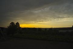 Sunrise (Capturedbyhunter) Tags: sol portugal k sunrise landscape focus do pentax 28mm paisagem santarm fernando manual 35 marques smc f8 nascer k1 ribatejo coruche caador agolada fajarda