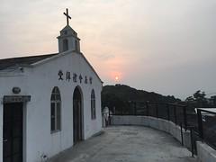 IMG_1115 (Raymond WC Chow) Tags: sunset butterfly ma nikon shan d500 on 200500mm