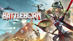 Battleborn_20160504175700 (arturous007) Tags: gearbox borderlands battlleborn fps moba rpg share sony playstation ps4 playstation4 pstore ps psn game team coop pvp