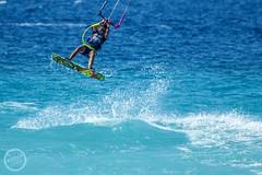 20160716RhodosIMG_3974 (airriders kiteprocenter) Tags: kite beach beachlife kitesurfing rhodes kremasti airriders kiteprocenter kitejoy