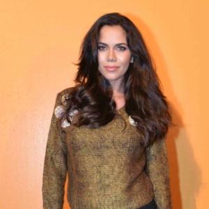 Mulher do dono da RedeTV! relembra tempos de sacoleira no Paraguai
