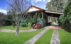 27 Warner Avenue, Tuggerawong NSW