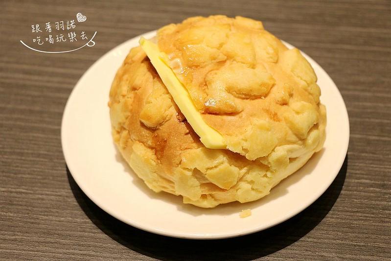 茶騷有味三重香港茶餐廳009
