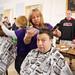 Shaving-9161.jpg