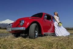 svadba M&S (9cc17cc9fa7466ffc3c5e182bd8a7408) Tags: wedding fotograf marriage slovensko mariage hochzeit poprad svadba eskv weddingphotographer weddingphotography lub  koice hochzeitsfotograf  preovskkraj spisknovves  fotograflubny svadobnfotograf eskvifots  svadobnportrty kovskchlmec kreatvny weddingportreit