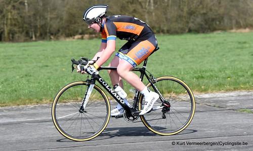 PK Antwerpen tijdrijden 2015 (237)