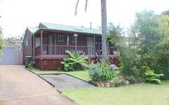 114 Sunset Strip, Manyana NSW
