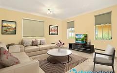 5/12-14 Grandview Street, Parramatta NSW