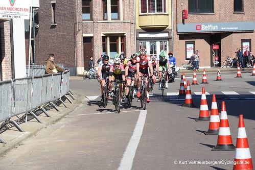 1000 euro race (145)