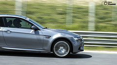 BMW M3 E92 (GonzaloFG) Tags: detail slr ford chevrolet car sport skyline honda spain italia nissan evolution ferrari camaro mclaren enzo bmw gto jaguar mustang m3 ducati audi lamborghini rs m6 m5 challenge avant v8 rs2 spotting csl s2000 e30 nsx gallardo amg drifting rs4 typer gtr trackday murcielago etype quattro gt40 f40 r8 f12 rs6 v12 f50 cosworth nismo e46 r34 e36 berlinetta superleggera 458 899 m3csl desmosedici panigale ftype 275gtb rs3 e92 worldcars circuitodeljarama stralade m235i