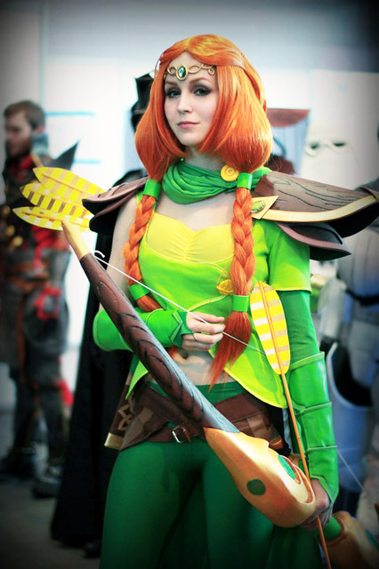 windranger__dota_2____the_northern_wind_by_ver1sa-d7qo7f6
