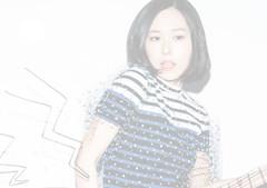 寿美菜子 画像