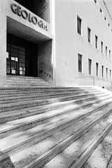 BNN99.024 (andreagamba) Tags: roma italia università architettura lazio fascismo geologia lasapienza