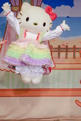 DSC04071.jpg (Sui_MS) Tags: sanrio
