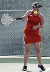 IMG_8531 (milespostema) Tags: school girls high michigan tennis rockford
