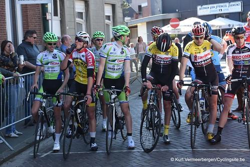 1000 euro race (14)