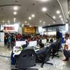 UniKL DOTA 2 Tournament 1.0 : UniKL eSports Day !  #uniklclub #unikl #uniklesports #uniklesportsclub #uniklesportsclubday #dota2 #esportsday #razer #benq #techarmory #kitamen #dxracer