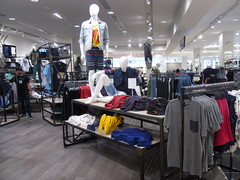 f21_dcc_opening (73)
