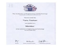 اختيار تدريسي في كلية الهندسة لعضوية هيئة تحرير مجلة علمية دولية (Mustansiriyah University) Tags: في علمية كلية هيئة الهندسة مجلة دولية اختيار تحرير لعضوية تدريسي