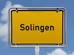 Anglų lietuvių žodynas. Žodis solingen reiškia <li>solingen</li> lietuviškai.