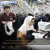 Kar (Hacoupianinc) Tags: men fashion work clothing day iran labor iranian cloth ایران laborday مبارک ایرانی جهانی کار کارگر روز تلاش کارگران مردانه کوشش hacoupian پوشاک هاکوپیان