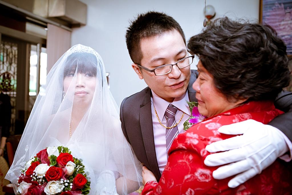 國賓素惠婚禮_0268
