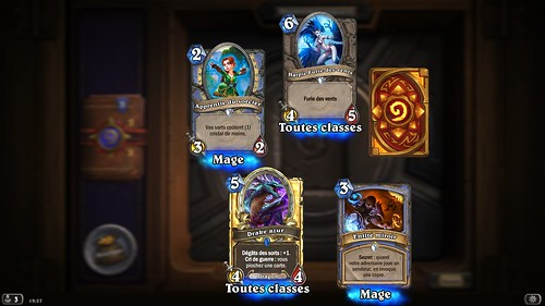 "Hearthstone Screenshot 04-11-15 19.57.32 • <a style=""font-size:0.8em;"" href=""http://www.flickr.com/photos/131169647@N02/17607503496/"" target=""_blank"">View on Flickr</a>"