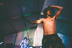 FAT WHITE FAMILY BY POONEH GHANA
