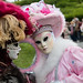 """2015_Costumés_Vénitiens-291 • <a style=""""font-size:0.8em;"""" href=""""http://www.flickr.com/photos/100070713@N08/17645108170/"""" target=""""_blank"""">View on Flickr</a>"""