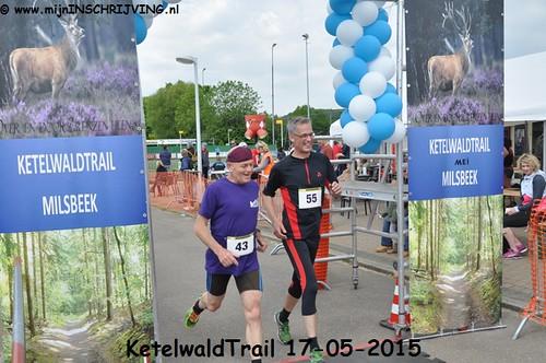 Ketelwaldtrail_17_05_2015_0020