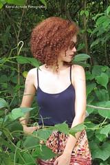 IMG_8075 (Karol Arruda Fotografia) Tags: red flores green nature smile tattoo hair ensaio photo natureza mulher flor felicidade curly there hippie beleza sorriso arvore menina ruiva vibration tatuagem tattos ruivos cachos ruivas sardas florwer goodvibe lottus