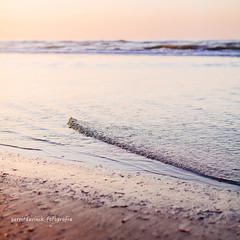 On the beach (gerritdevinck) Tags: sea beach dof belgium belgie bokeh noordzee beautifullight beachlife westvlaanderen oostduinkerke koksijdeoostduinkerke ef50mmf12lusm oostduinkerkebad canon5dmarkiii gerritdevinckfotografie gerritdevinck
