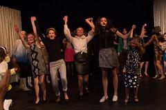SCTG Prairie Girls Show 1-419